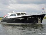 Steeler Next Gen. 50  Spudpaal, Motorjacht Steeler Next Gen. 50  Spudpaal hirdető:  Elburg Yachting B.V.