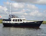 Holterman 46 Spitsgatkotter - Stabilizers, Motoryacht Holterman 46 Spitsgatkotter - Stabilizers in vendita da Elburg Yachting B.V.