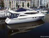 Princess 53 / 56, Motoryacht Princess 53 / 56 in vendita da Elburg Yachting B.V.