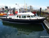 Ocean Alexander 48 Classico, Motoryacht Ocean Alexander 48 Classico in vendita da Elburg Yachting B.V.