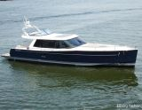 Contest 52 MC Seakeeper Gyro Stabilizer, Motor Yacht Contest 52 MC Seakeeper Gyro Stabilizer for sale by Elburg Yachting B.V.