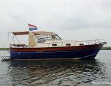 Aprea Mare 900 Cabinato, Motor Yacht Aprea Mare 900 Cabinato for sale by Elburg Yachting B.V.