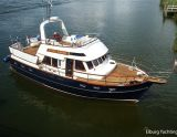 Pieter Beeldsnijder Tayana 41+2, Motor Yacht Pieter Beeldsnijder Tayana 41+2 til salg af  Elburg Yachting B.V.