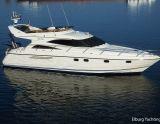 Princess 53 / 56 Executive, Bateau à moteur Princess 53 / 56 Executive à vendre par Elburg Yachting B.V.