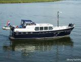 Smelne Trawler 1500 Spudpalen, Motor Yacht Smelne Trawler 1500 Spudpalen for sale by Elburg Yachting B.V.
