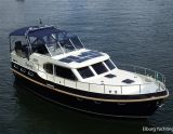 Reline 435 Grand Courage, Motoryacht Reline 435 Grand Courage Zu verkaufen durch Elburg Yachting B.V.
