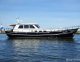 Sturier 400 OC, Motor Yacht Sturier 400 OC for sale by Elburg Yachting B.V.