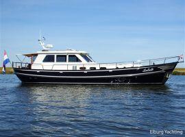 Sturier 400 OC, Motor Yacht Sturier 400 OC for sale by Elburg Yachting B.V.