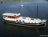 Stentor Luxe Motor 1800, Motoryacht Stentor Luxe Motor 1800 in vendita da Elburg Yachting B.V.