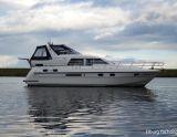 Neptunus 129, Motor Yacht Neptunus 129 for sale by Elburg Yachting B.V.