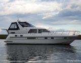 Neptunus 129, Motoryacht Neptunus 129 Zu verkaufen durch Elburg Yachting B.V.