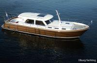 Pikmeerkruiser 48 OC Premier, Motorjacht