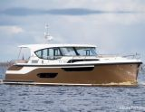 Jetten 50 MPC, Motor Yacht Jetten 50 MPC for sale by Elburg Yachting B.V.