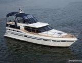 Vri-Jon Contessa 40 RX, Motorjacht Vri-Jon Contessa 40 RX de vânzare Elburg Yachting B.V.