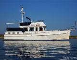 Grand Banks 42 MY, Motorjacht Grand Banks 42 MY hirdető:  Elburg Yachting B.V.