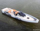 Sacs Strider 1300, Motoryacht Sacs Strider 1300 Zu verkaufen durch Elburg Yachting B.V.