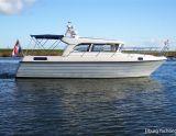 Viknes 10.30, Motoryacht Viknes 10.30 Zu verkaufen durch Elburg Yachting B.V.