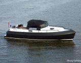 PLV 10.20 Aluminium Custom Built Fastgoing, Motor Yacht PLV 10.20 Aluminium Custom Built Fastgoing til salg af  Elburg Yachting B.V.