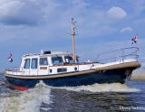 Valkvlet 11.30, Motor Yacht Valkvlet 11.30 for sale by Elburg Yachting B.V.