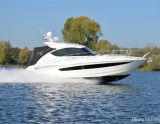 Galeon 325 HT, Motor Yacht Galeon 325 HT for sale by Elburg Yachting B.V.