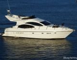 Azimut 42, Motor Yacht Azimut 42 for sale by Elburg Yachting B.V.