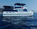 Grand Banks 49 MY, Motoryacht Grand Banks 49 MY Zu verkaufen durch Elburg Yachting B.V.
