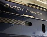 Valk Continental II 20.00 ALU/IPS FLY Stabilizers, Motoryacht Valk Continental II 20.00 ALU/IPS FLY Stabilizers Zu verkaufen durch Elburg Yachting B.V.