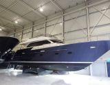 Valk Continental II 20.00 ALU/IPS FLY Stabilizers, Motorjacht Valk Continental II 20.00 ALU/IPS FLY Stabilizers hirdető:  Elburg Yachting B.V.