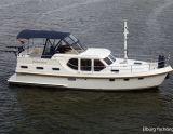 ABIM Classic 118 XL France, Motoryacht ABIM Classic 118 XL France Zu verkaufen durch Elburg Yachting B.V.