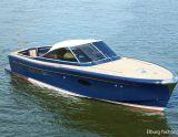 Camper & Nicholson Endeavour 42, Motoryacht Camper & Nicholson Endeavour 42 Zu verkaufen durch Elburg Yachting B.V.