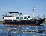 Linssen Dutch Sturdy 380 AC, Motoryacht Linssen Dutch Sturdy 380 AC Zu verkaufen durch Elburg Yachting B.V.
