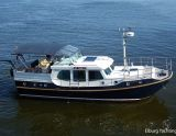Linssen Dutch Sturdy 380 AC, Motoryacht Linssen Dutch Sturdy 380 AC in vendita da Elburg Yachting B.V.
