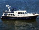 Aquanaut European Voyager 1500, Моторная яхта Aquanaut European Voyager 1500 для продажи Elburg Yachting B.V.
