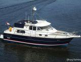 Nimbus 380 Commander, Motoryacht Nimbus 380 Commander in vendita da Elburg Yachting B.V.