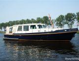 Drentsche Kotter 11.60 Open Kuip, Motoryacht Drentsche Kotter 11.60 Open Kuip Zu verkaufen durch Elburg Yachting B.V.