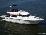 Storebro 410 COMMANDER, Motorjacht Storebro 410 COMMANDER hirdető:  Elburg Yachting B.V.