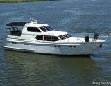 Pacific 155 Vast Stuurhuis, Моторная яхта Pacific 155 Vast Stuurhuis для продажи Elburg Yachting B.V.