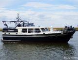 Privateer 43 - 2 x Spudpaal, Motorjacht Privateer 43 - 2 x Spudpaal hirdető:  Elburg Yachting B.V.