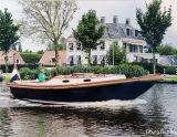 Linge Vlet 10.15 Open Kuip, Motoryacht Linge Vlet 10.15 Open Kuip säljs av Elburg Yachting B.V.