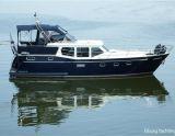 Noblesse 38, Motorjacht Noblesse 38 hirdető:  Elburg Yachting B.V.