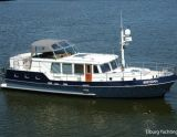 Drentsche Kotter 45 Traveller Exclusive, Motoryacht Drentsche Kotter 45 Traveller Exclusive Zu verkaufen durch Elburg Yachting B.V.
