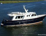 Porsius 1900 Long Range Trawler, Motoryacht Porsius 1900 Long Range Trawler in vendita da Elburg Yachting B.V.