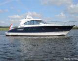 Beneteau Flyer 12 Hardtop, Motor Yacht Beneteau Flyer 12 Hardtop til salg af  Elburg Yachting B.V.