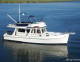 Grand Banks 42 Europa, Motoryacht Grand Banks 42 Europa in vendita da Elburg Yachting B.V.