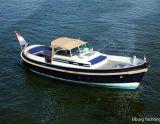 Van Wijk 10.30, Motoryacht Van Wijk 10.30 Zu verkaufen durch Elburg Yachting B.V.