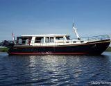 Smelne Vlet 12.85 Modern Line, Motor Yacht Smelne Vlet 12.85 Modern Line til salg af  Elburg Yachting B.V.