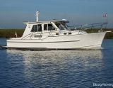 Halvorsen 32 Cruiser Full Options, Motoryacht Halvorsen 32 Cruiser Full Options Zu verkaufen durch Elburg Yachting B.V.