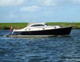 Rapsody R36, Motoryacht Rapsody R36 Zu verkaufen durch Elburg Yachting B.V.