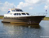 IJzendoorn 1500 New Line ! Nieuw !, Motorjacht IJzendoorn 1500 New Line ! Nieuw ! de vânzare Elburg Yachting B.V.