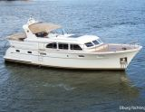 Boarncruiser 50 Retro Line, Motorjacht Boarncruiser 50 Retro Line de vânzare Elburg Yachting B.V.